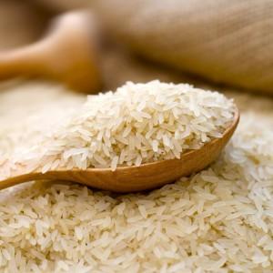 kimangoro_home_rice